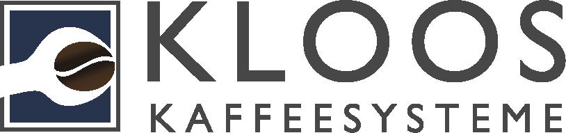 Ihr Kontakt: Kloos Kaffeesysteme in Mannheim
